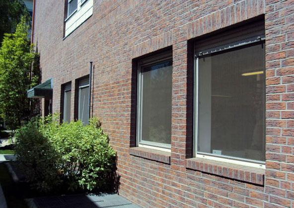 Прайс лист на отделку фасадов